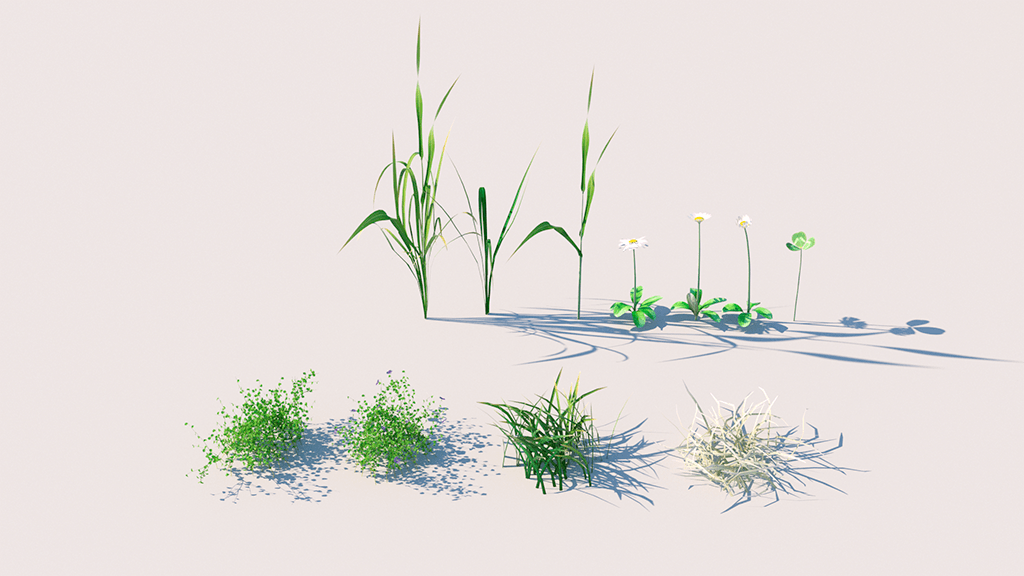 Creating Concrete and Grass Paving-image2017-6-27_11-43-22.png