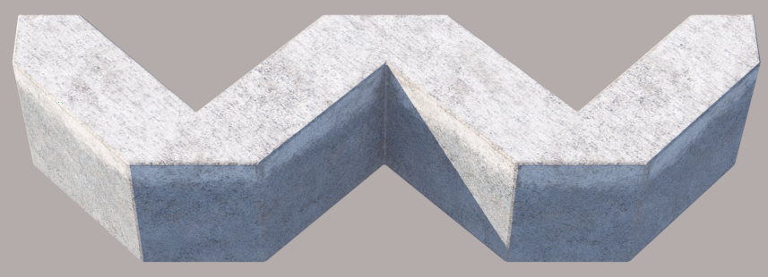 Creating Concrete and Grass Paving-image2017-6-27_11-5-18.png