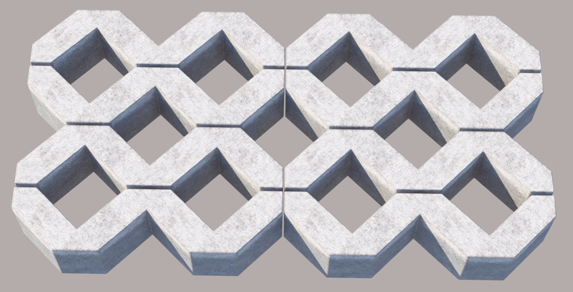 Creating Concrete and Grass Paving-image2017-6-27_11-9-4.png
