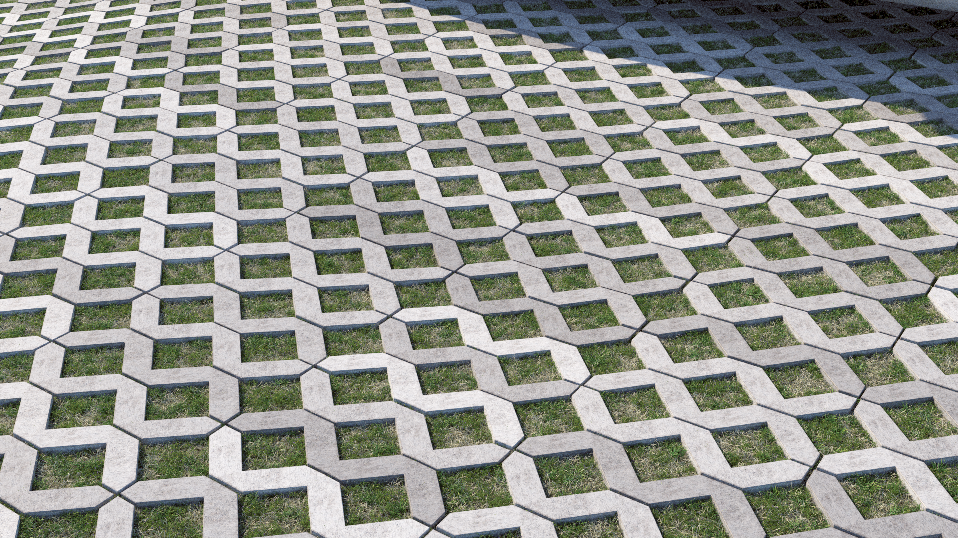 Creating Concrete and Grass Paving-image2017-6-27_12-39-40.png
