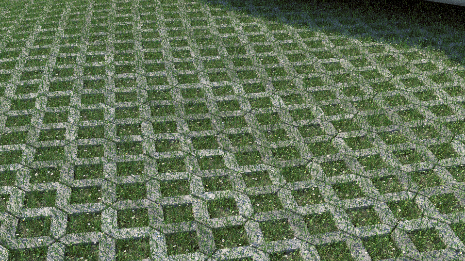 Creating Concrete and Grass Paving-image2017-6-27_12-54-7.png