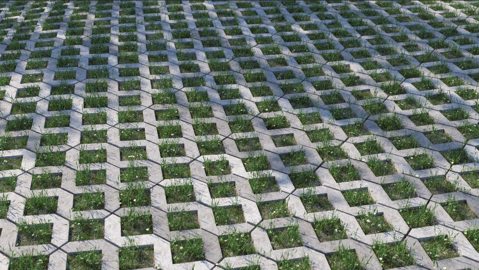 Creating Concrete and Grass Paving-image2017-6-27_14-56-26.png
