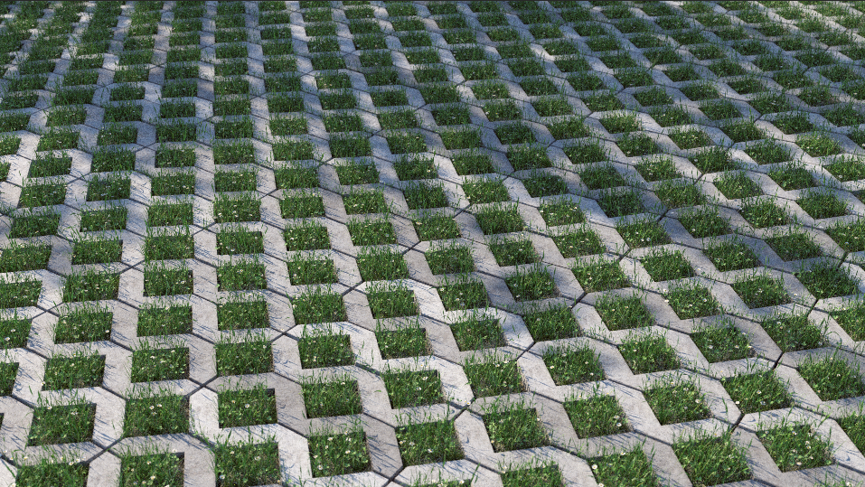 Creating Concrete and Grass Paving-image2017-6-27_17-35-48.png