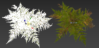 Using Megascans products with Forest Pack-image2017-9-12_13-31-5.png