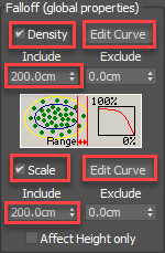 Using Megascans products with Forest Pack-image2017-9-12_14-35-35.png