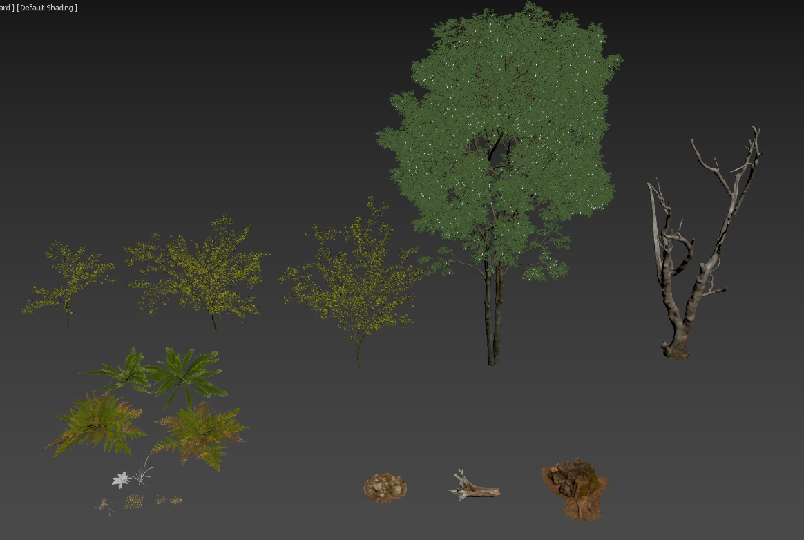 Using Megascans products with Forest Pack-image2017-9-12_14-59-39.png