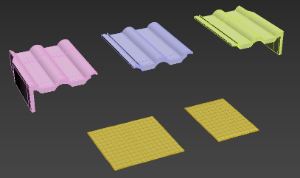 Creating Roofs with RailClone-image2017-11-10_15-7-30.png