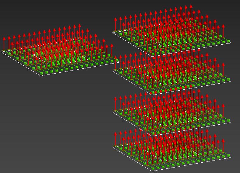Creating Roofs with RailClone-image2017-11-10_16-14-3.png