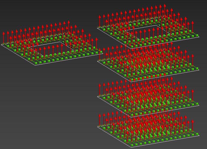 Creating Roofs with RailClone-image2017-11-10_16-14-32.png