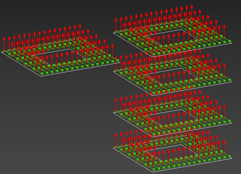 Creating Roofs with RailClone-image2017-11-10_16-15-21.png