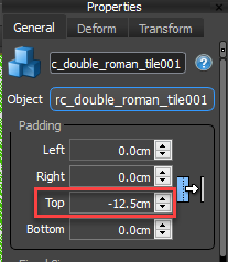 Creating Roofs with RailClone-image2017-11-10_17-55-29.png