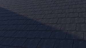 Creating Roofs with RailClone-image2017-11-10_18-53-49.png