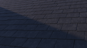 Creating Roofs with RailClone-image2017-11-10_18-53-58.png