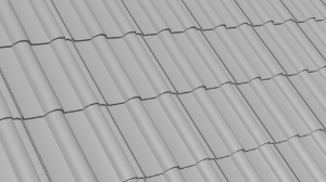 Creating Roofs with RailClone-image2017-11-10_18-8-25.png