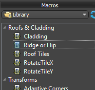 Creating Roofs with RailClone-image2017-11-10_19-1-38.png