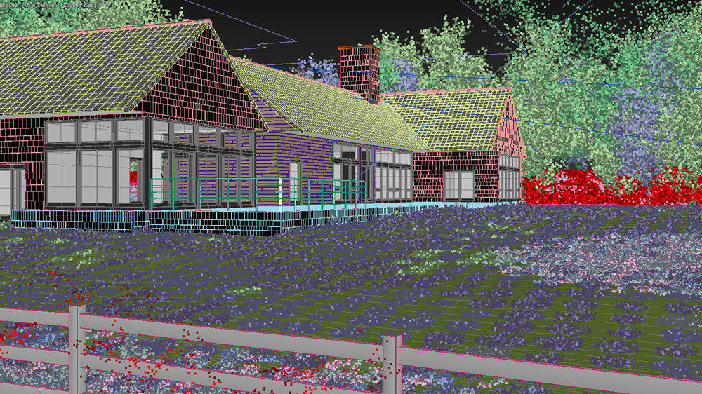 Creating Roofs with RailClone-image2017-11-10_21-37-19.png