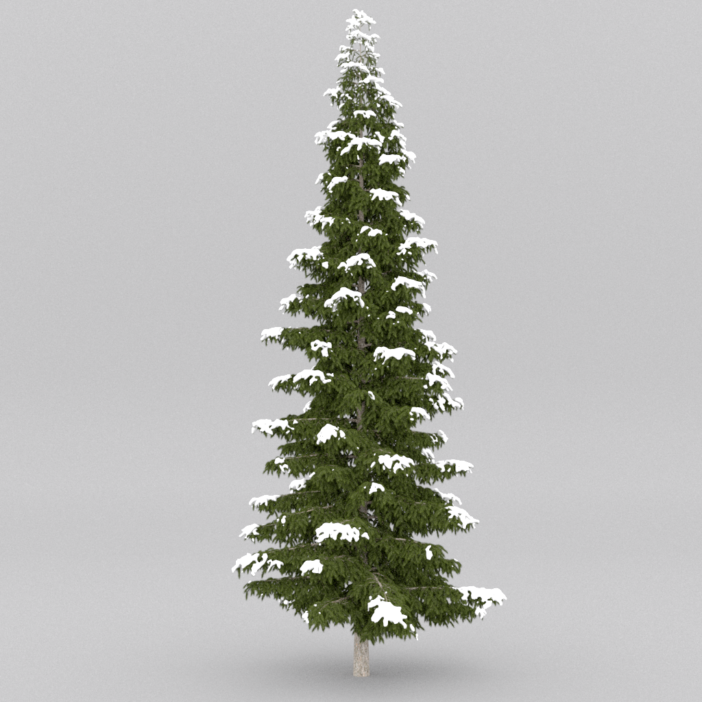 Making it Snow with Forest Pack-image2017-12-14_12-35-2.png