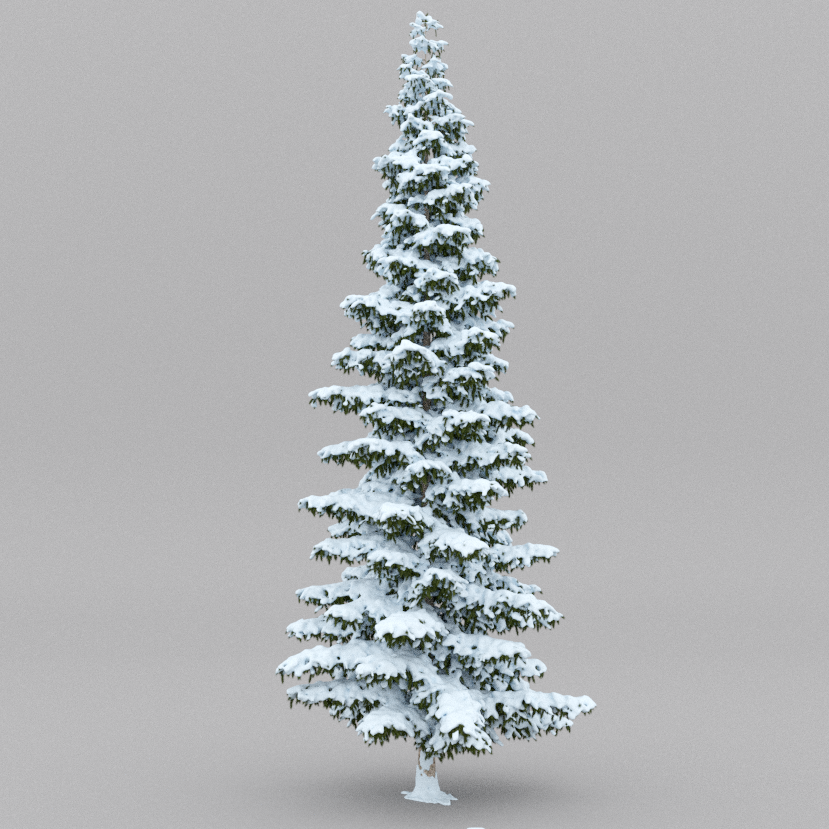 Making it Snow with Forest Pack-image2017-12-14_14-13-6.png