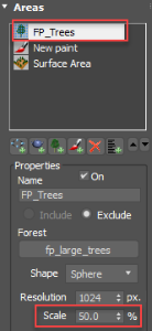 Making it Snow with Forest Pack-image2017-12-18_12-10-16.png