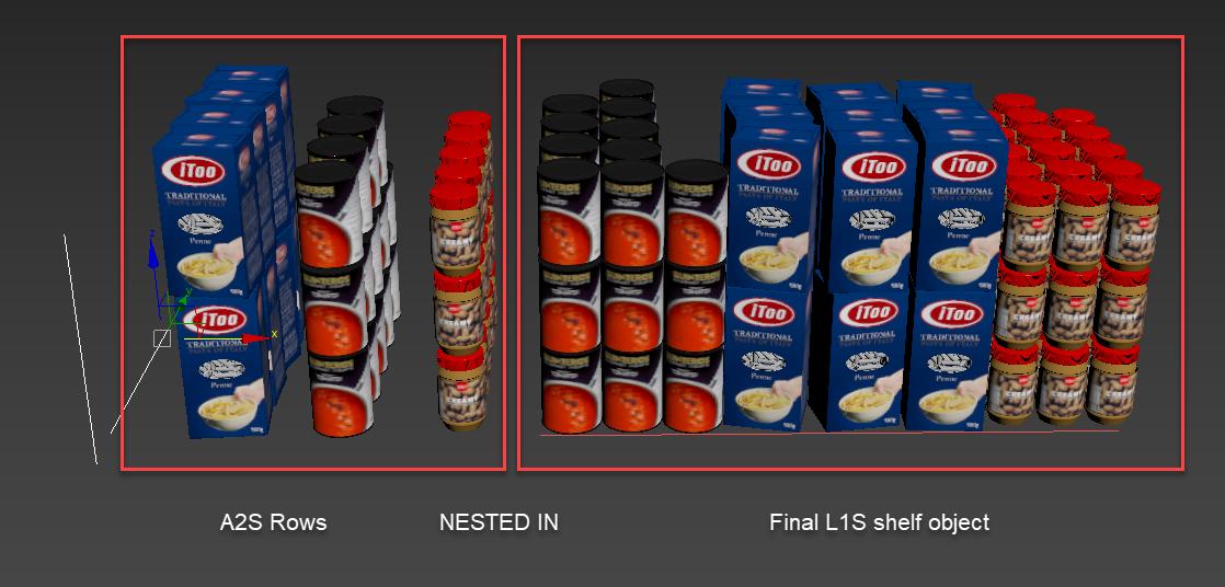 Filling Supermarket Shelves-image2018-2-28_17-0-3.png