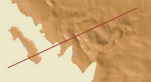 Using altitude-based falloff-image2018-4-16_11-10-37.png