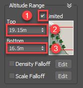 Using altitude-based falloff-image2018-4-16_11-41-12.png