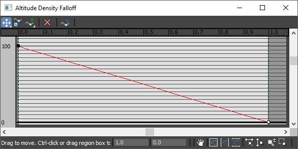 Using altitude-based falloff-image2018-4-16_12-13-41.png