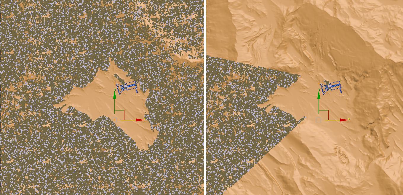 Using altitude-based falloff-image2018-4-16_15-37-23.png