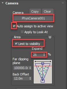 Using altitude-based falloff-image2018-4-16_15-39-19.png
