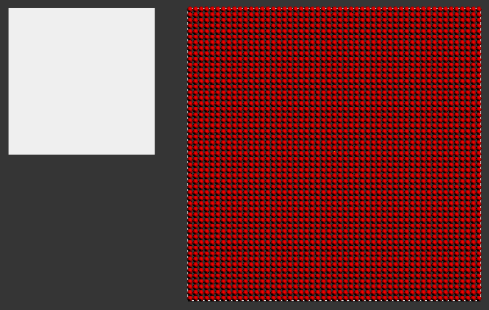 Controlling density using a greyscale map-image2018-5-31_11-14-37.png