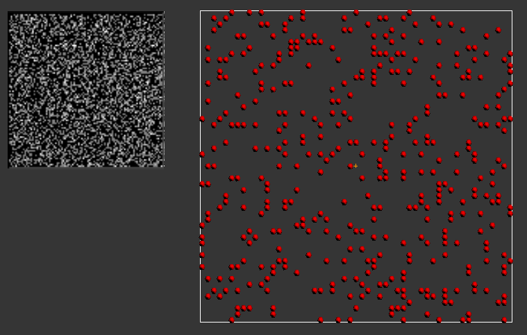 Controlling density using a greyscale map-image2018-5-31_11-18-23.png