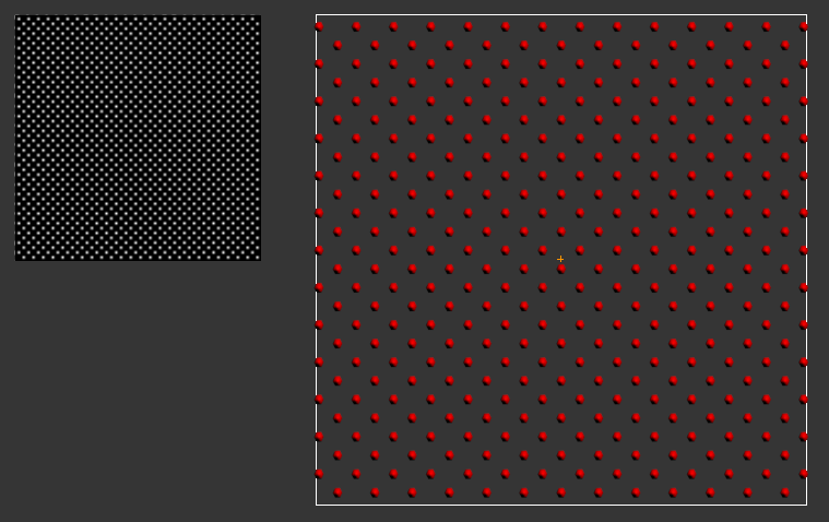 Controlling density using a greyscale map-image2018-5-31_11-19-22.png