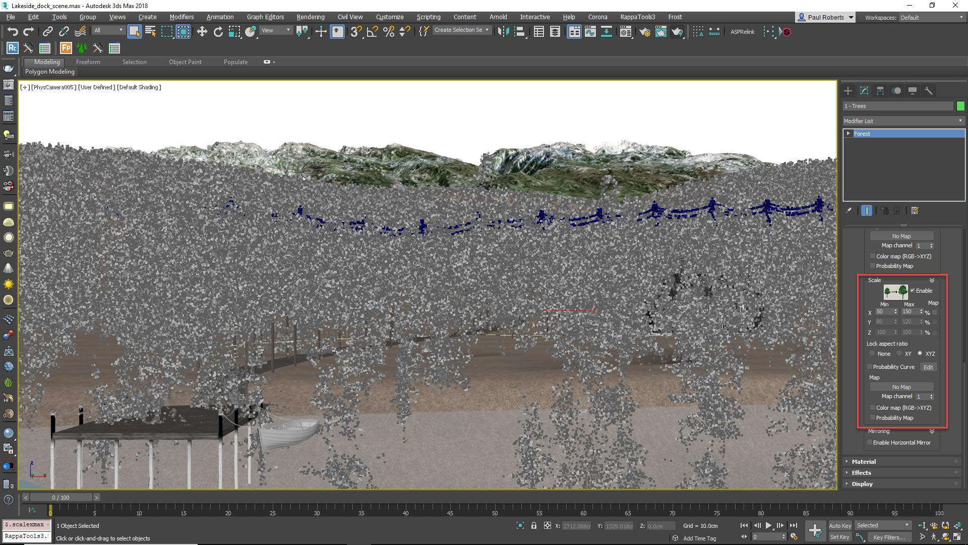 Tips for mastering large scale environments-step11.jpg