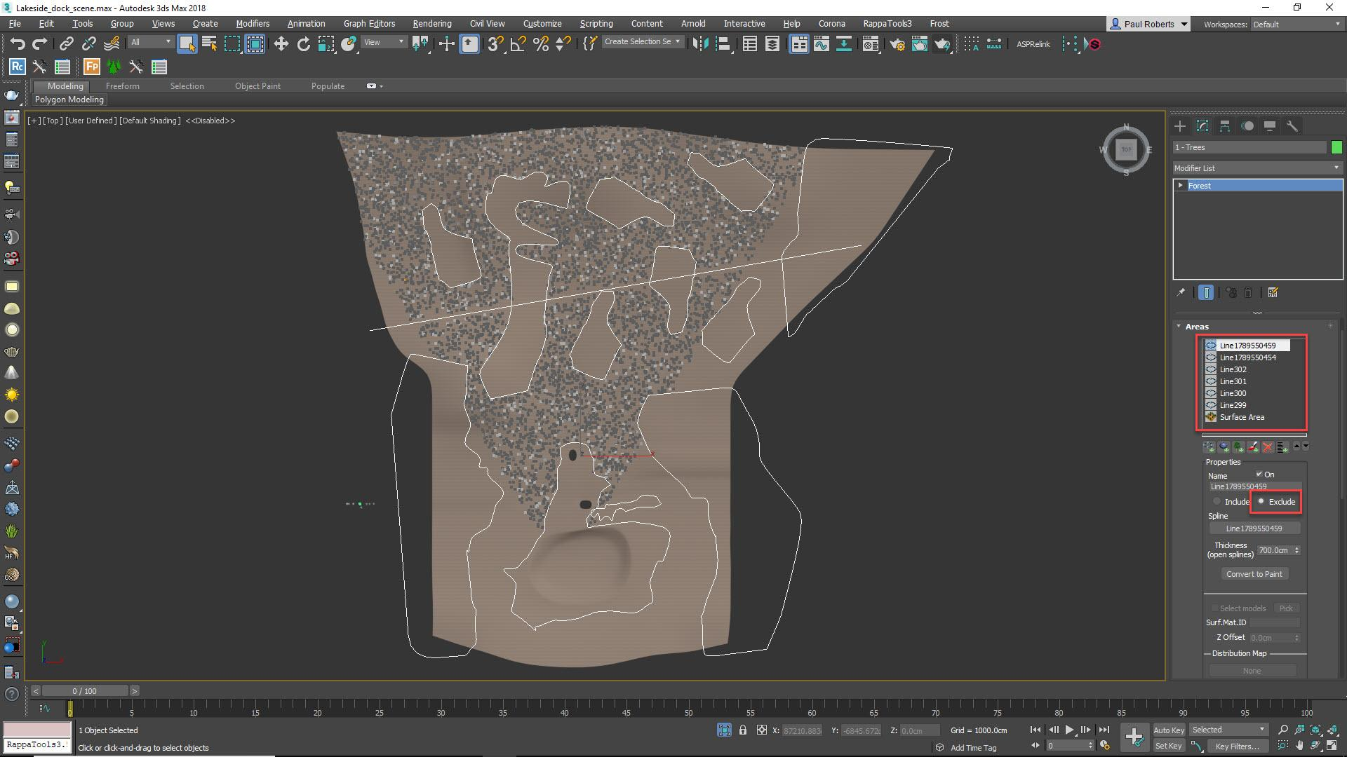 Tips for mastering large scale environments-step12.jpg