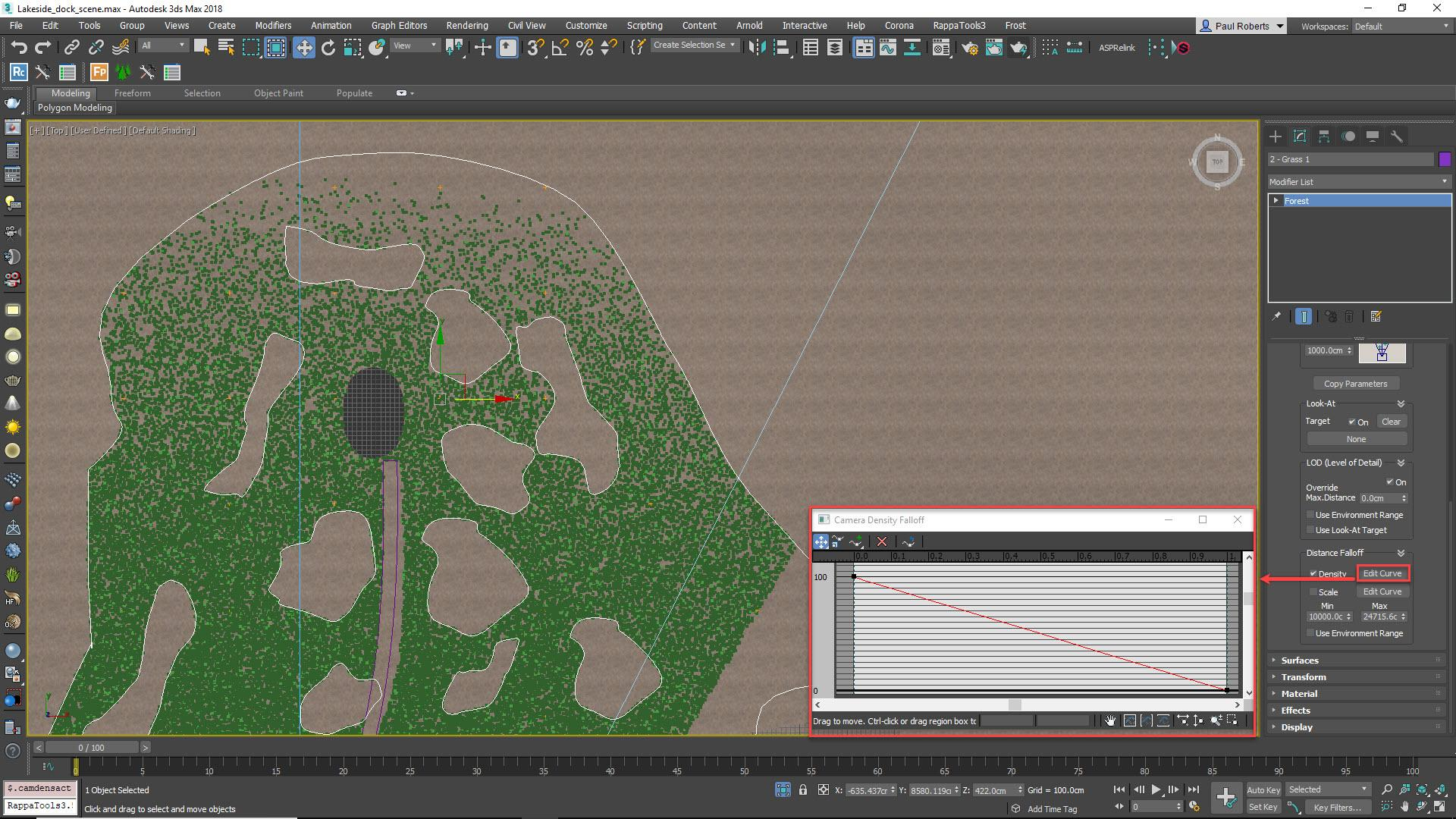 Tips for mastering large scale environments-step16.jpg