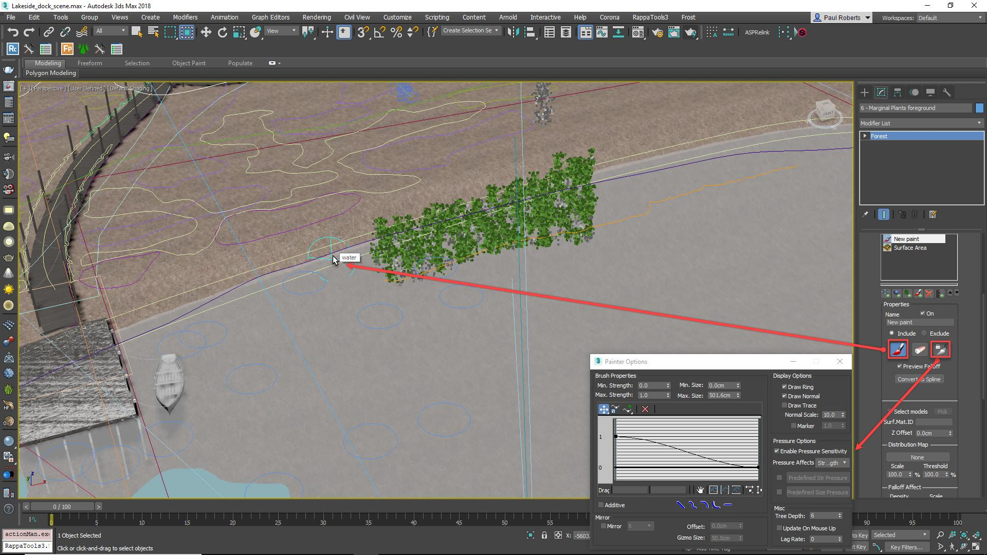 Tips for mastering large scale environments-step19.jpg