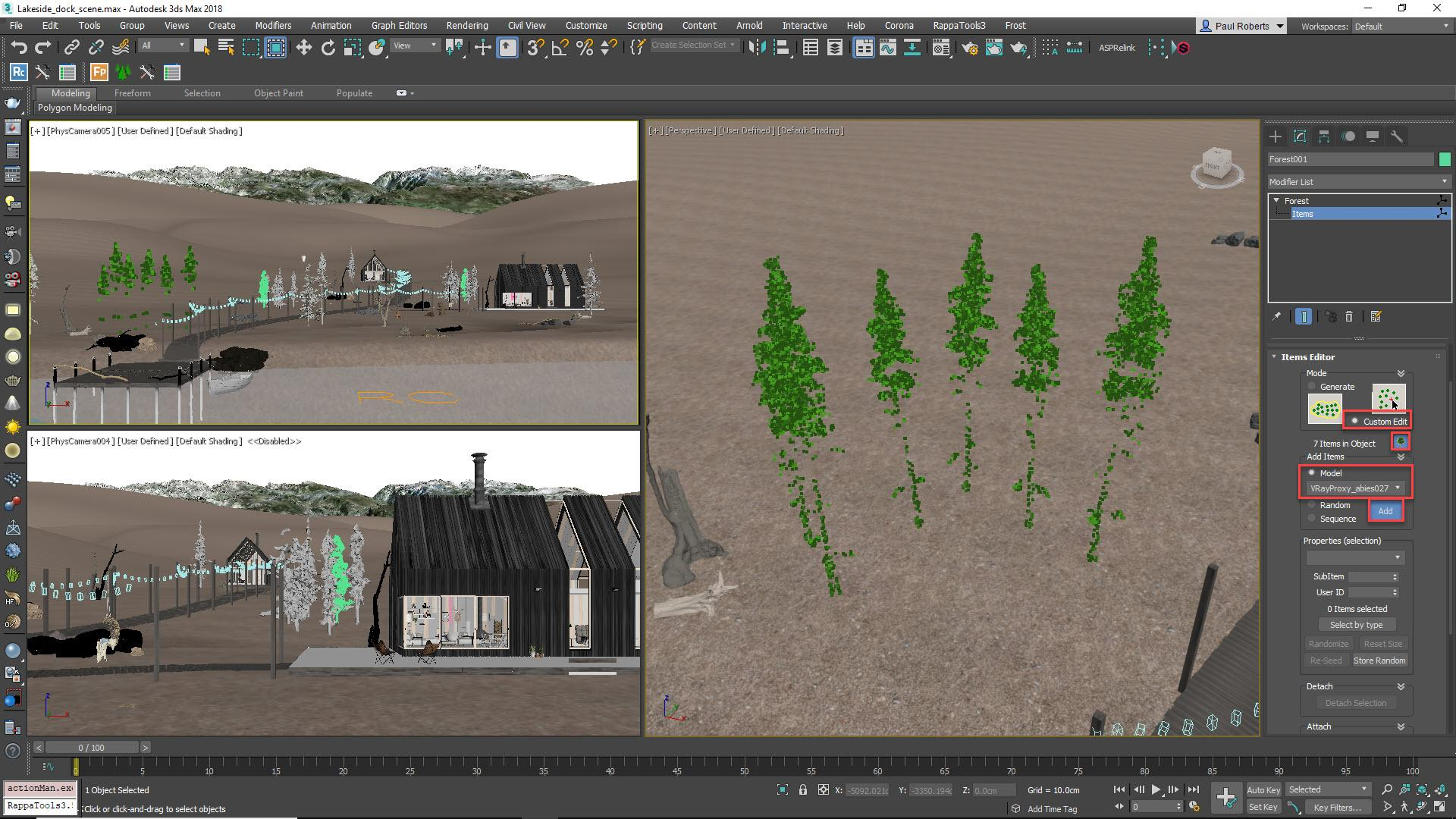 Tips for mastering large scale environments-step22.jpg
