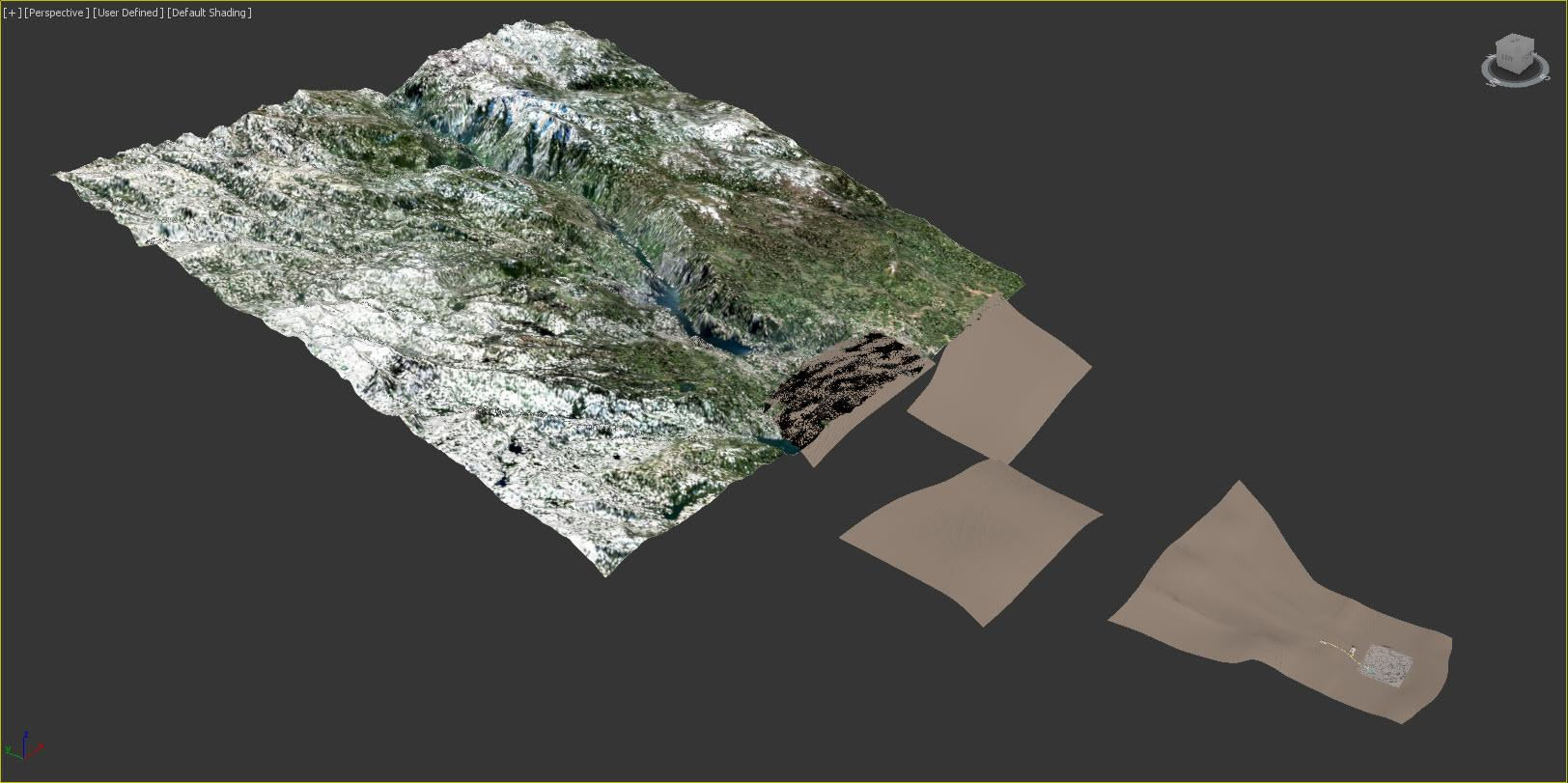 Tips for mastering large scale environments-step3.jpg