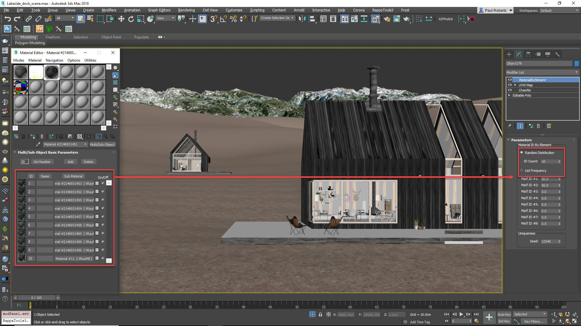 Tips for mastering large scale environments-step4.jpg