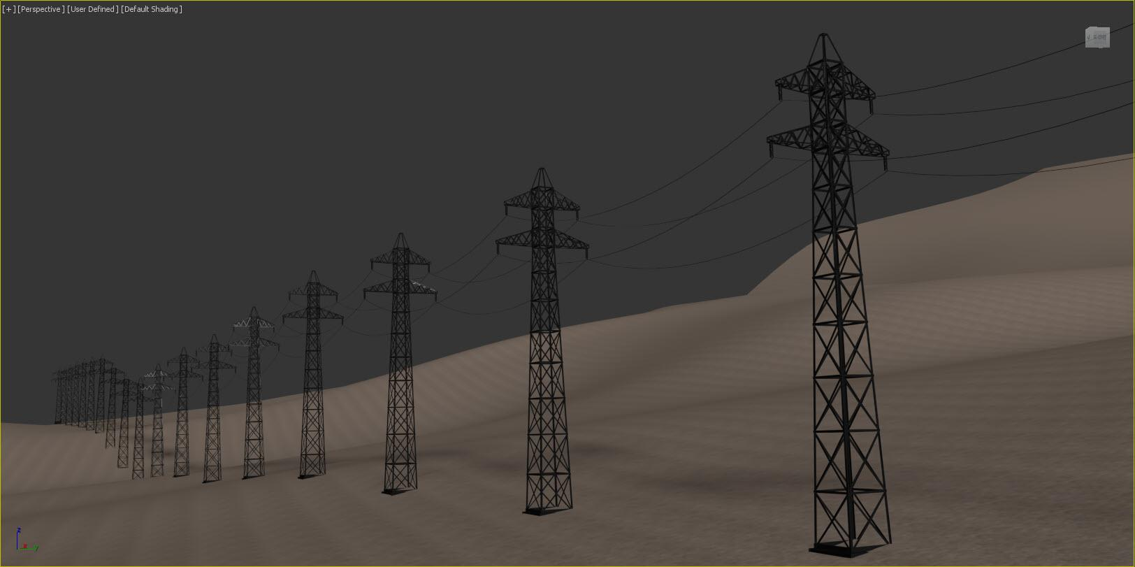 Tips for mastering large scale environments-step5.jpg