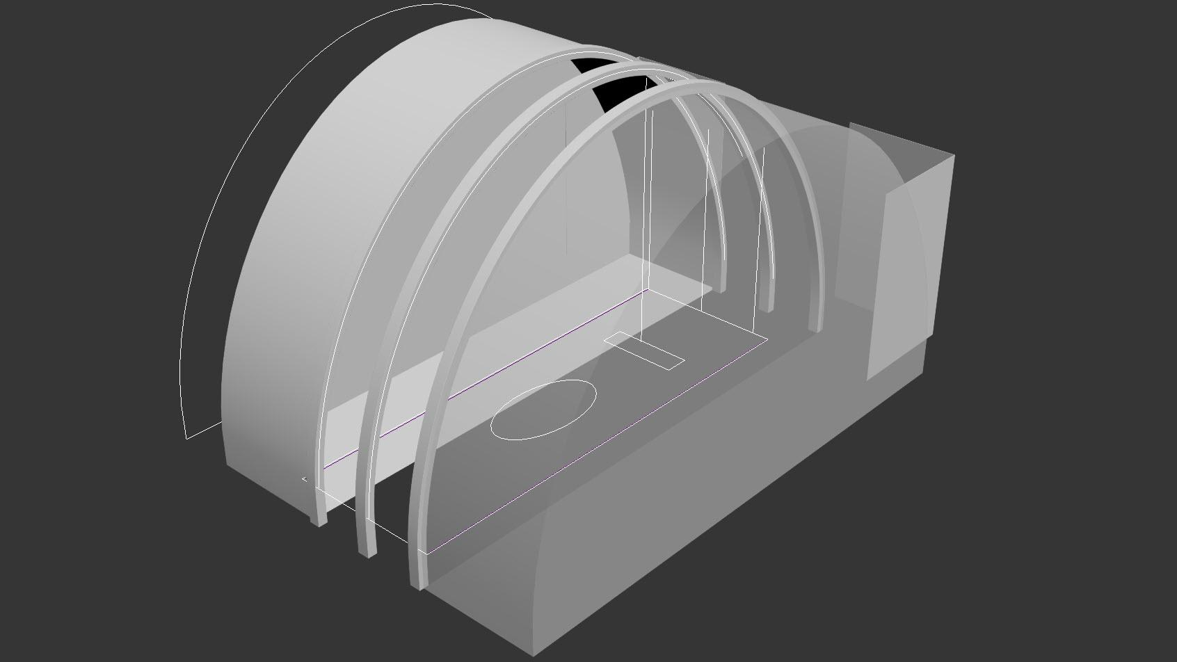 Mastering Procedural Modelling in 3ds Max-step_1.jpg