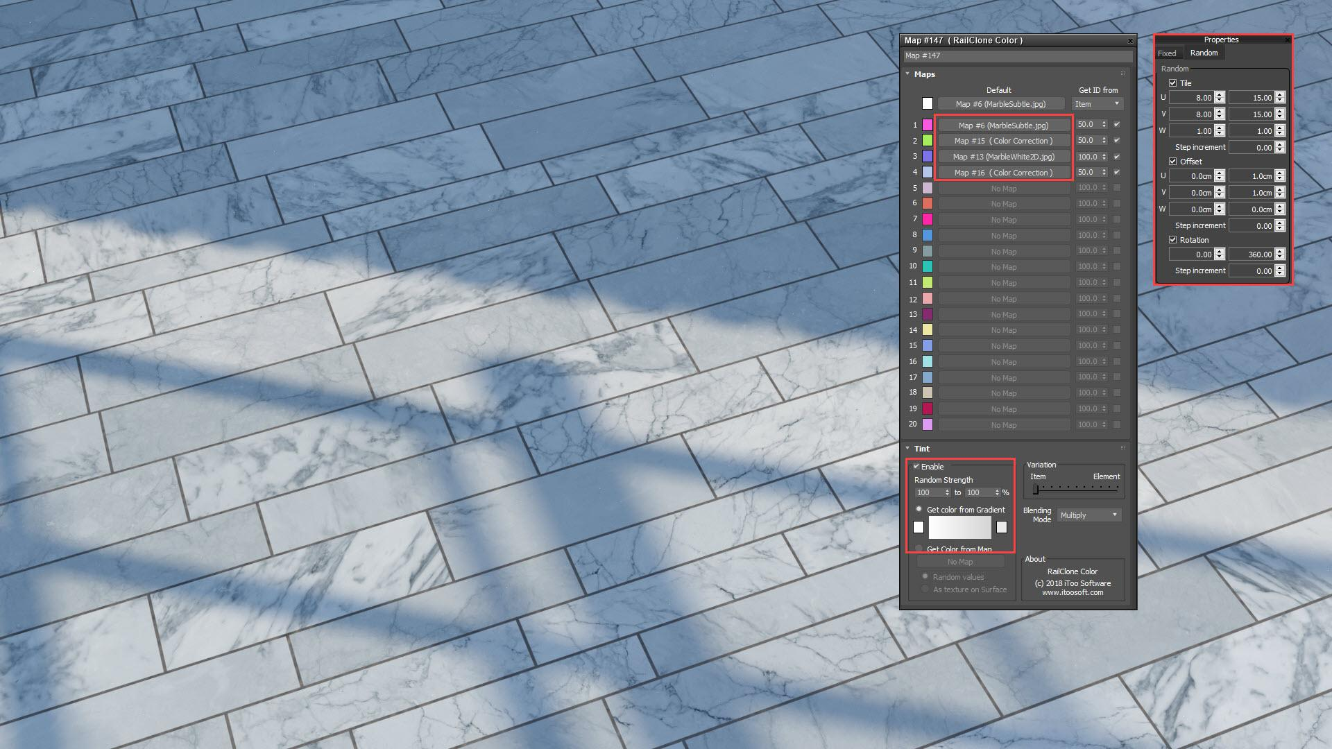 Mastering Procedural Modelling in 3ds Max-step_11.jpg