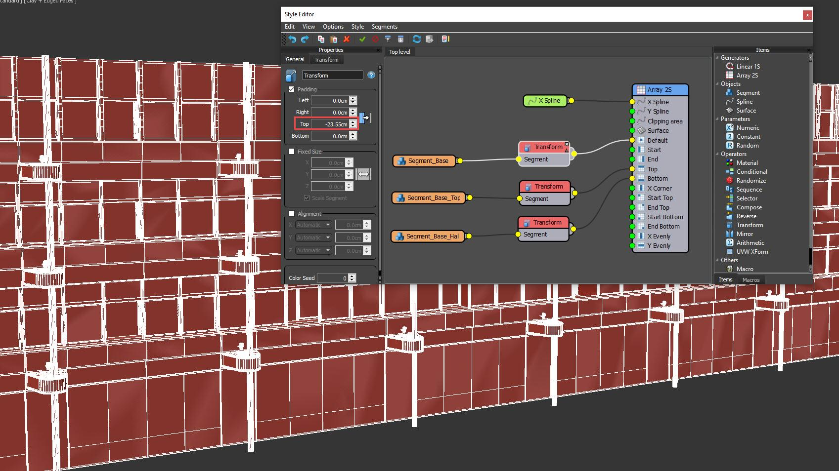 Mastering Procedural Modelling in 3ds Max-step_13.jpg