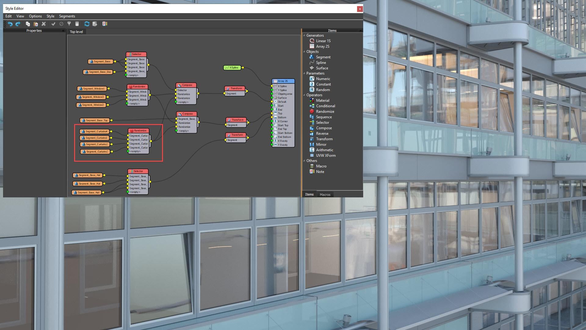 Mastering Procedural Modelling in 3ds Max-step_17.jpg