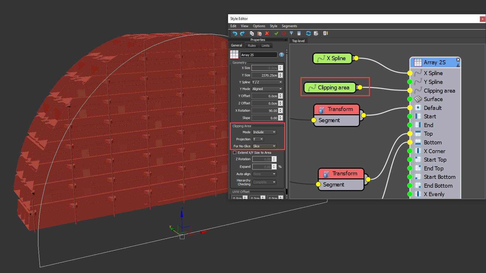 Mastering Procedural Modelling in 3ds Max-step_18.jpg