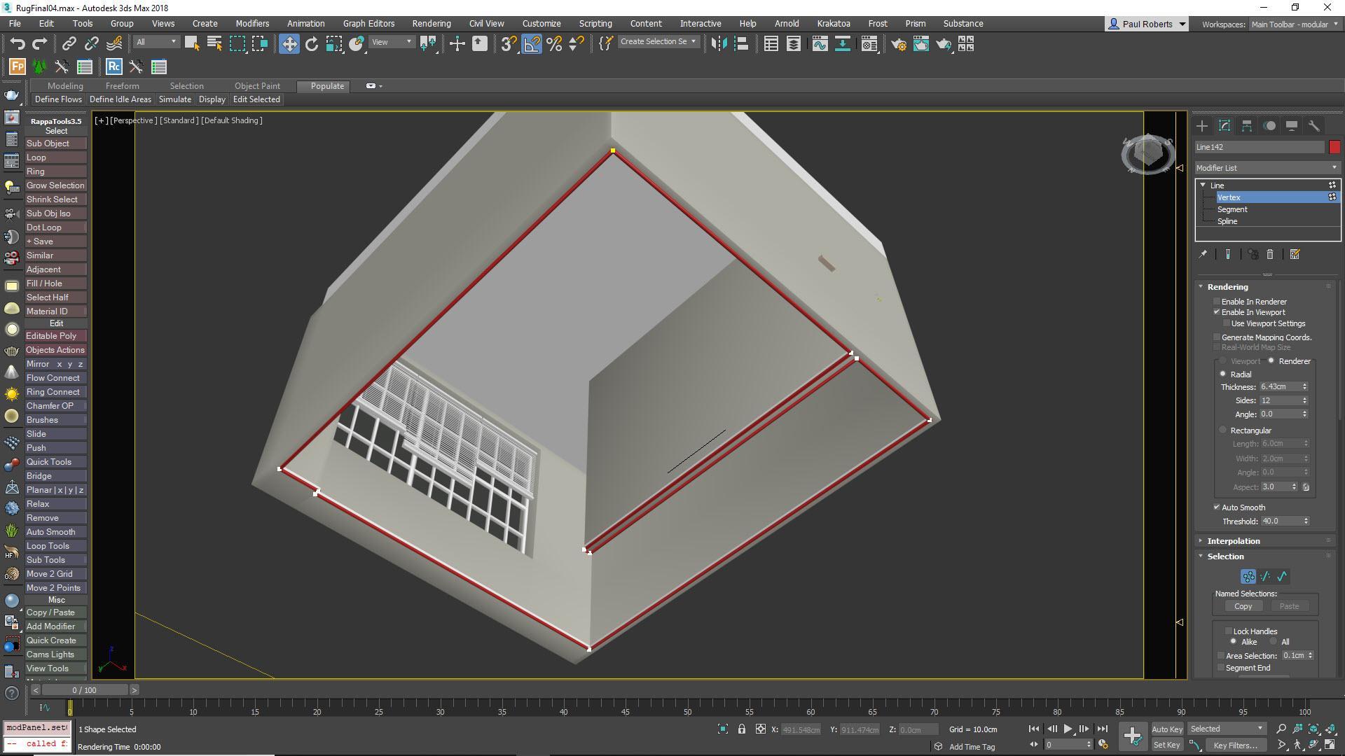Floor and Rugs-step1.jpg