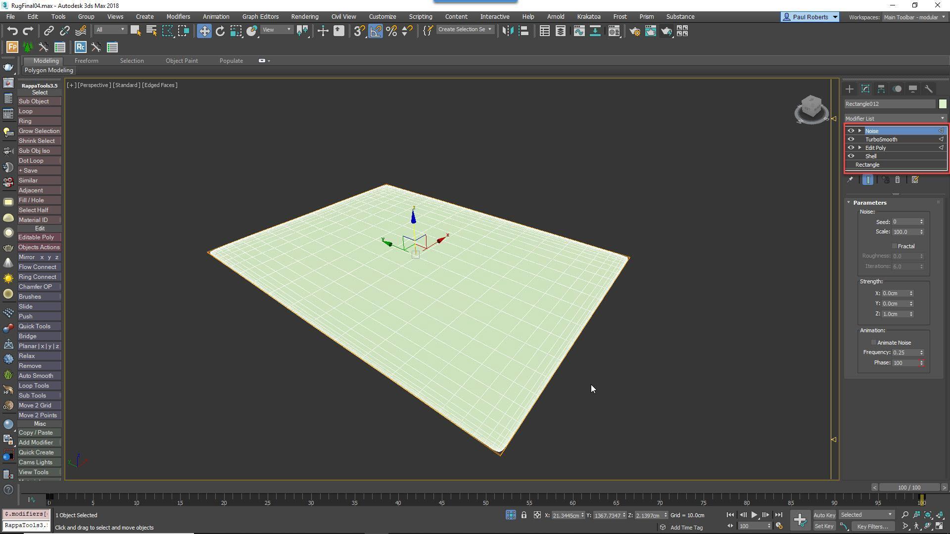Floor and Rugs-step10.jpg