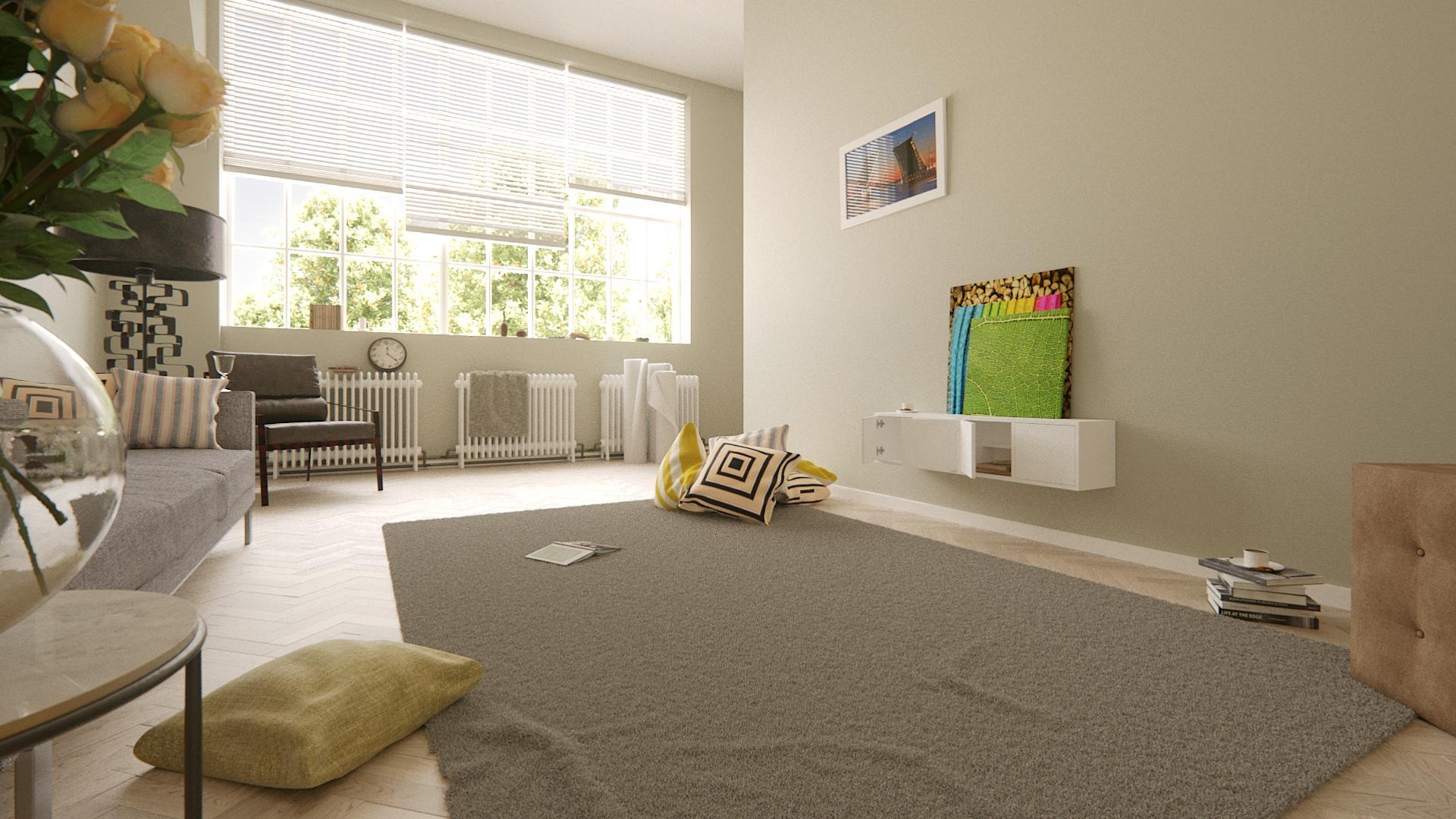 Floor and Rugs-step16.jpg