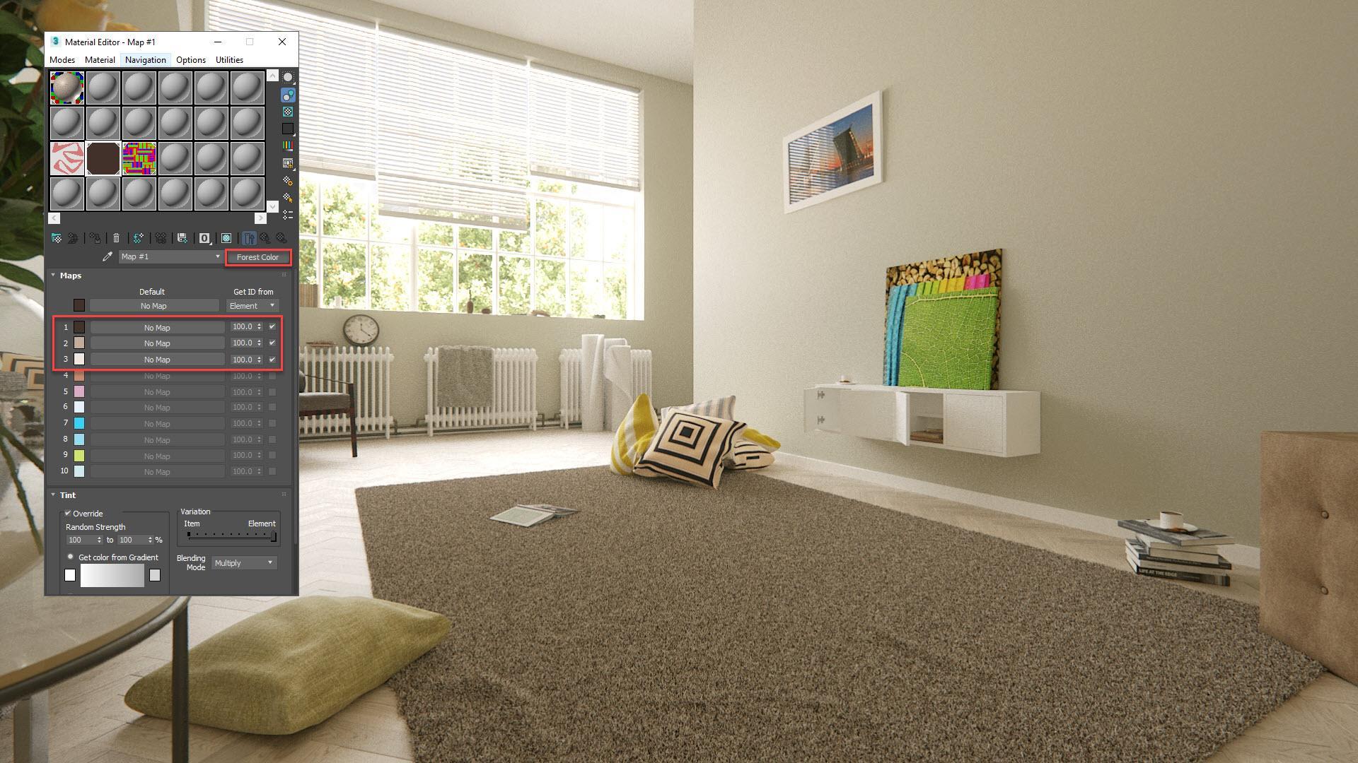 Floor and Rugs-step17.jpg