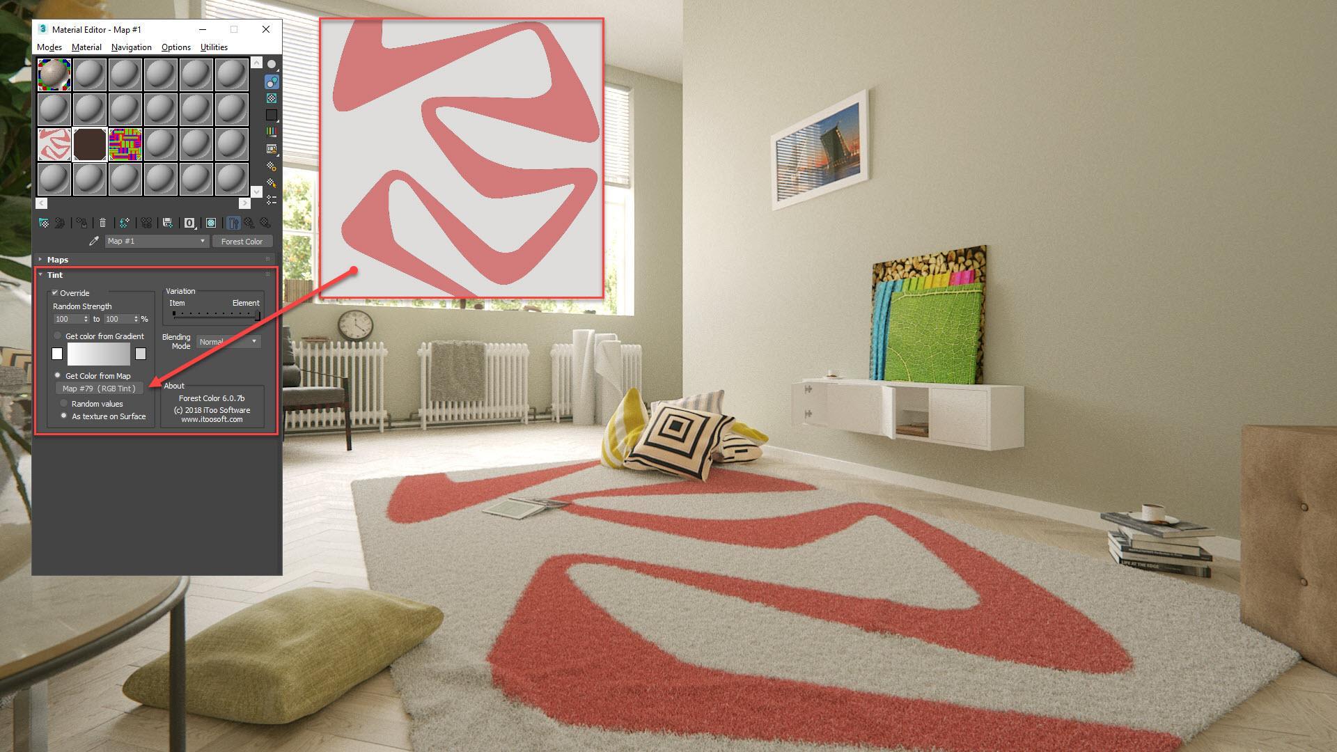 Floor and Rugs-step18.jpg